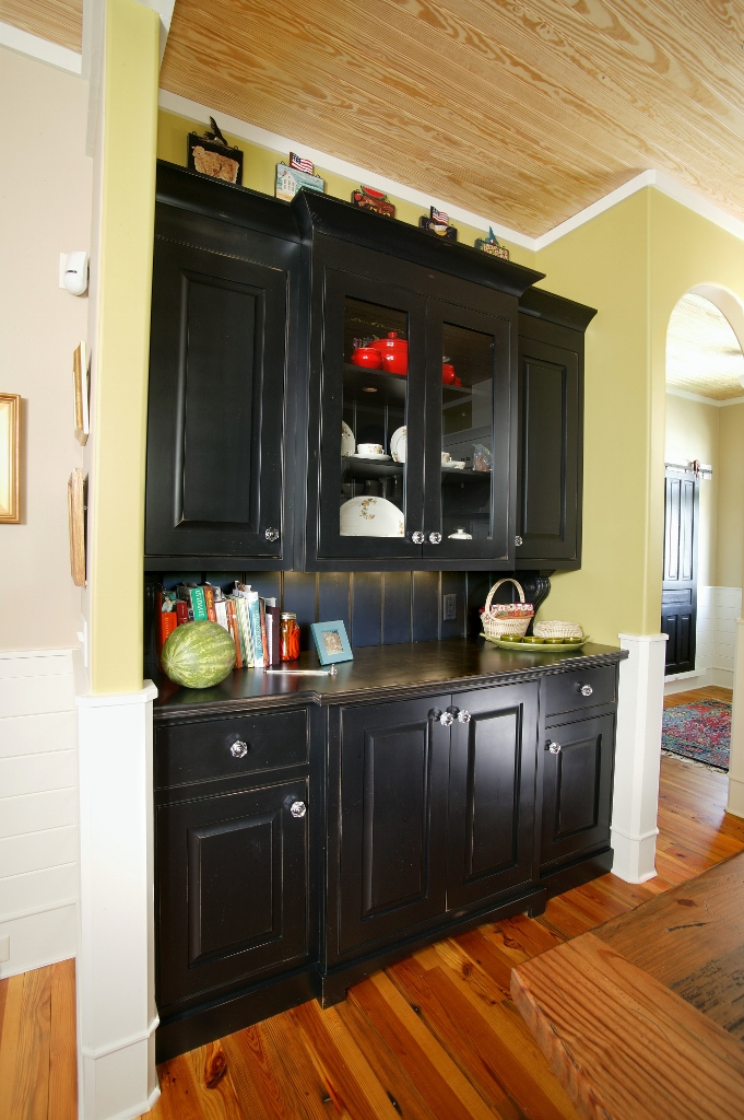 6 ft kitchen island hutch 6 ft kitchen design 6 ft for 6 ft kitchen ideas
