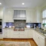 Kitchen_1 (1024x681)