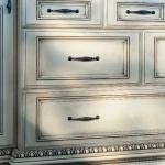 full overlay drawers
