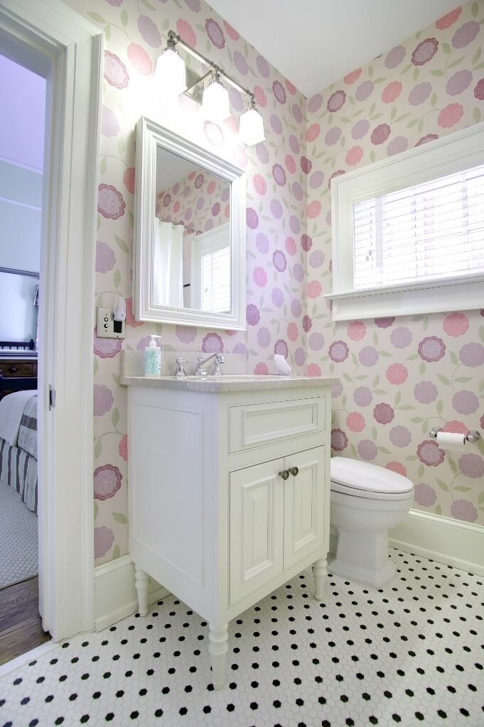 28 10 Little Girls Bathroom Design 10 Little Girls