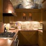 frank lloyd wright kitchen